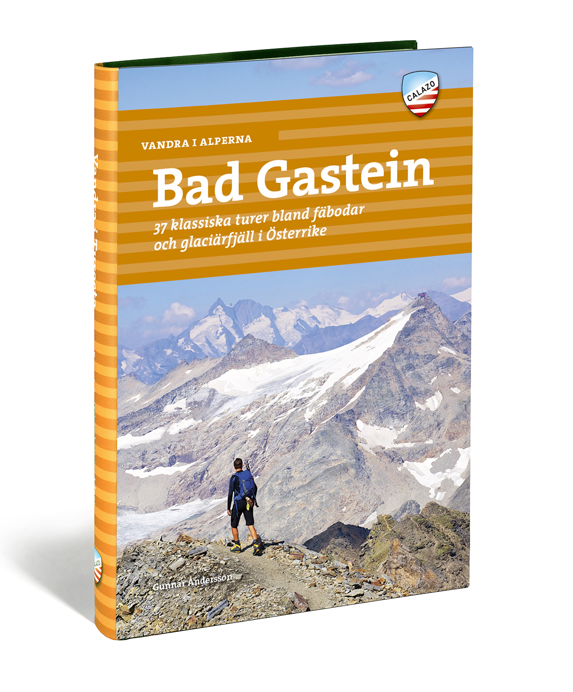 Bad_Gastein_small kopia